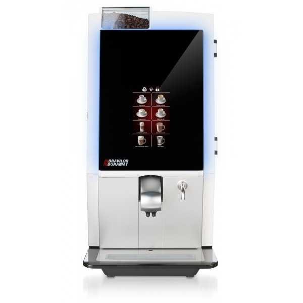 Bravilor Esprecious 22 Coffee Machine